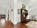 11429 Fullerton Place Drive - Photo 4