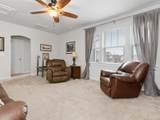 11429 Fullerton Place Drive - Photo 37