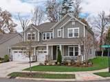 11429 Fullerton Place Drive - Photo 44