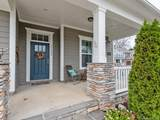 11429 Fullerton Place Drive - Photo 45