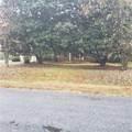 602 Lynn Road - Photo 4