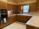 1008 Colonial Drive - Photo 18