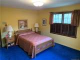 1008 Colonial Drive - Photo 29