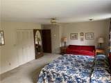 1008 Colonial Drive - Photo 35