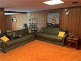 1008 Colonial Drive - Photo 41