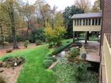 1008 Colonial Drive - Photo 46
