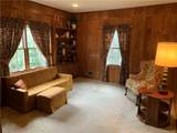 1008 Colonial Drive - Photo 8