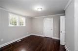 516 Railroad Drive - Photo 12