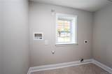 516 Railroad Drive - Photo 23