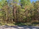11434 Mccoy Road - Photo 1