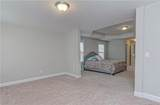 850 Coralbell Way - Photo 26