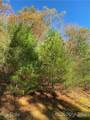 Lot 100 Hawk Mountain Road - Photo 2
