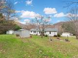 84 Balsam Shadows Road - Photo 15