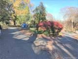 14 Quigley Drive - Photo 25