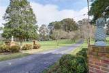 607 Witmore Road - Photo 1