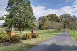 607 Witmore Road - Photo 2