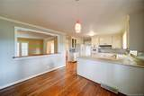 607 Witmore Road - Photo 21