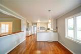 607 Witmore Road - Photo 22