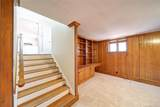 607 Witmore Road - Photo 23