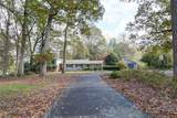 607 Witmore Road - Photo 4