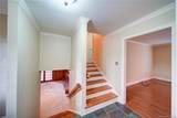 607 Witmore Road - Photo 32