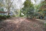 607 Witmore Road - Photo 6