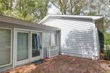 607 Witmore Road - Photo 7