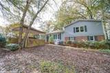 607 Witmore Road - Photo 8