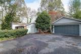 607 Witmore Road - Photo 9