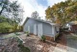 607 Witmore Road - Photo 10