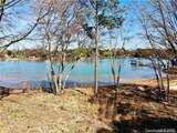 519 Isle Of Pines Road - Photo 1