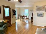 7 Huffman Road - Photo 5