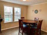 117 Morning Lane - Photo 11