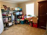 117 Morning Lane - Photo 20