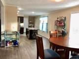 117 Morning Lane - Photo 9