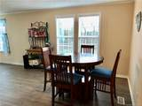 117 Morning Lane - Photo 10