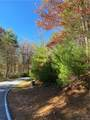 Lot 102 Hawk Mountain Road - Photo 1