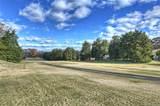 8206 Golf Ridge Drive - Photo 21