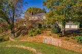 1855 Hunting Country Road - Photo 3