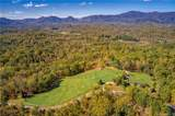 1855 Hunting Country Road - Photo 32