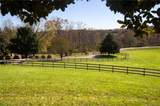 1855 Hunting Country Road - Photo 35