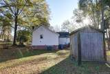3539 Shiloh Church Road - Photo 35