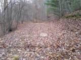 9999 Little Creek Road - Photo 15