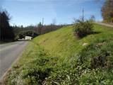 879 Oak Grove Road - Photo 1