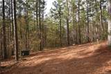 1589 Smokey Creek Road - Photo 2