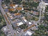 1306 Patton Avenue - Photo 2