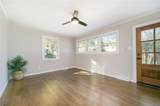 3120 Parkway Avenue - Photo 5