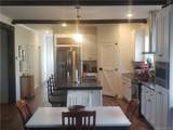 281 Crooked Creek Estate - Photo 9