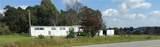 1246 Daniels Road - Photo 1