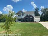 7039 Owl Tree Lane - Photo 2